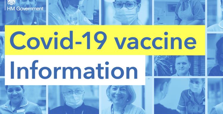 vaccine06