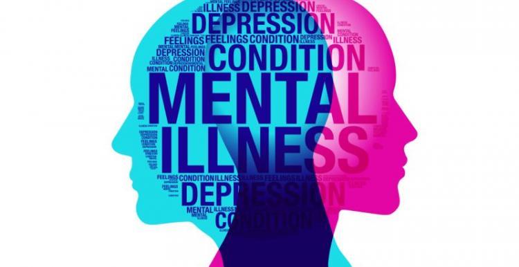 mental health covid